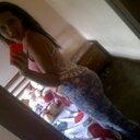 Yela C. ♥ (@0515Yelita) Twitter