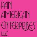 Pan American Ent LLC (@panament) Twitter