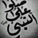 سامي اللهيبي (@0502727154) Twitter