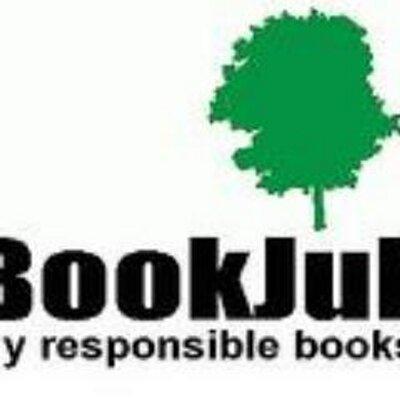 BookJubilee.Com (@BookJubilee) Twitter profile photo
