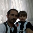 Fethi Vardarlı (@05372531314) Twitter