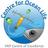 Ocean Life Centre