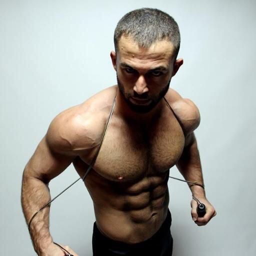 steroid kullananlar