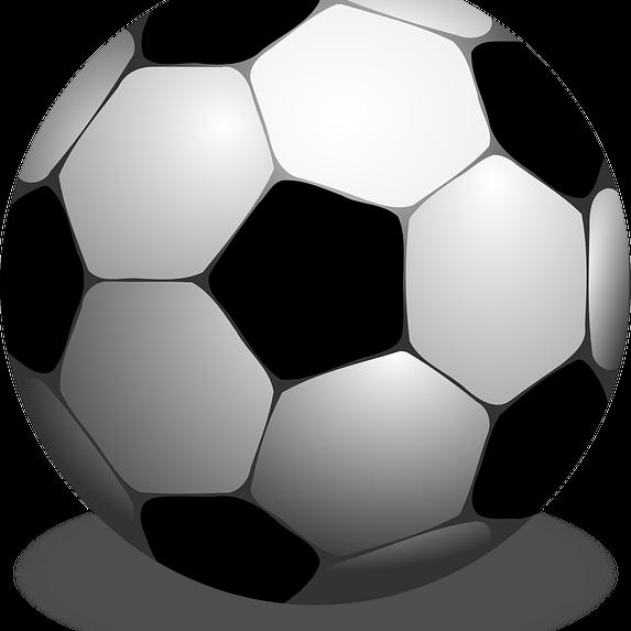 prognose fußball