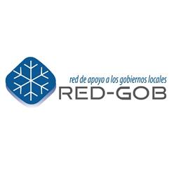 Red-Gob