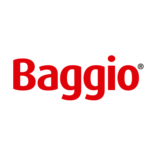 @baggiojugos