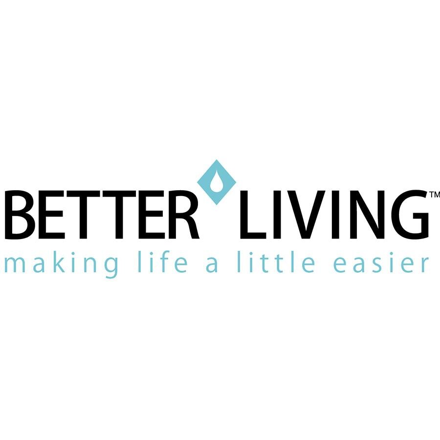better living Here at better living market we not only care about our community, we are a part of it we are owned and operated by ruston local, kim belue together our whole team.