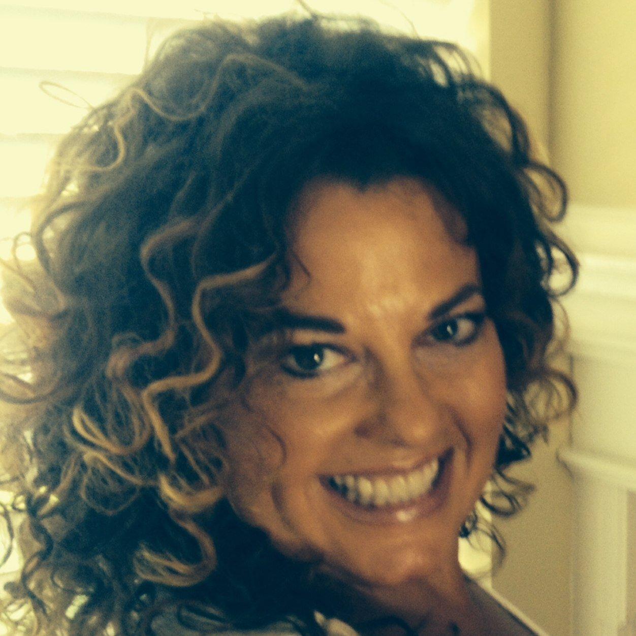Carol Axler Turner Nude Photos 69
