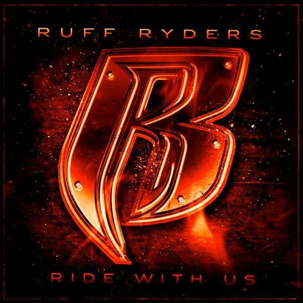Ruff ryders College paper Example - August 2019 - 2138 words