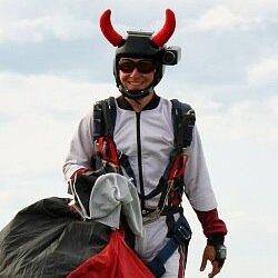 alexeypavlov13 avatar