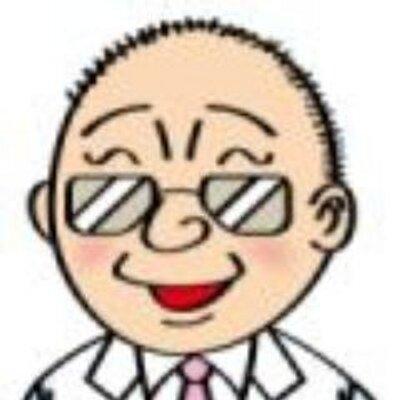小池新党、保守色が濃厚に。「日本のこころ」中山恭子代表、自民党の福田峰之氏も参加へ SmartNews 産経が全力で応援してくれそうだ https://t.co/F7CMbQh3u9