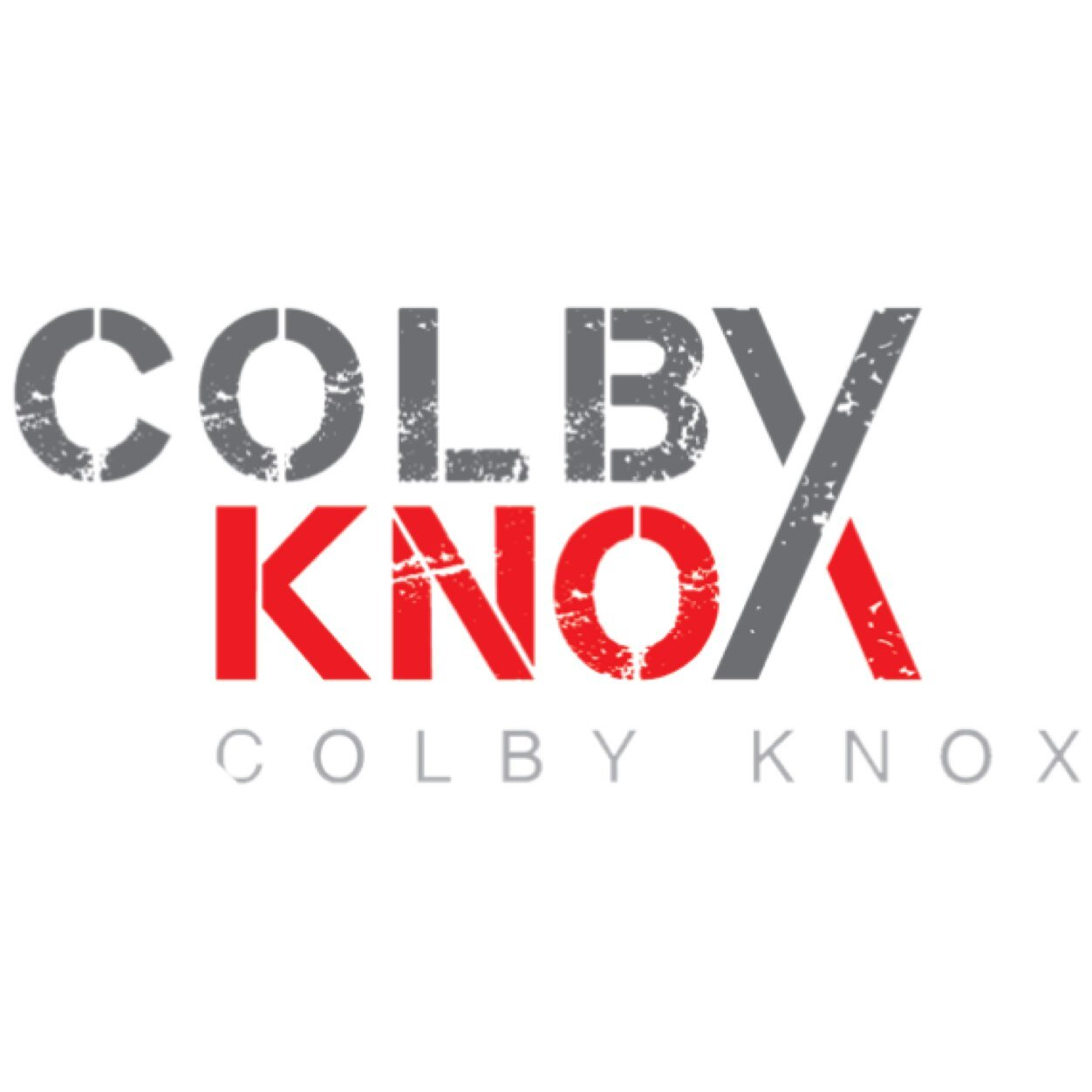 colbyknox