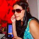 DJ Vivi Reis (@djvivireis) Twitter