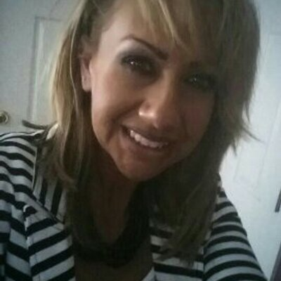 Michelle Bernal On Twitter Wyatt Insurance Agency Ceres Ca Me And