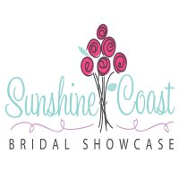 Suncoast Bridal Expo