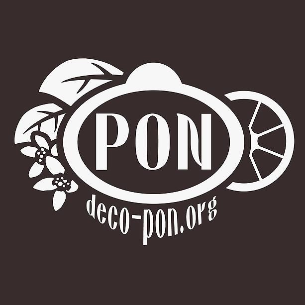 pinoy pon