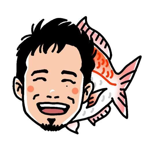 Masatomo Sakagami