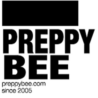 151f859278d74 Preppy Bee ( Preppy Bee)