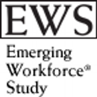 Emerging Workforce  | Social Profile