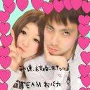 みぃ♡PRI (@0818_iku) Twitter