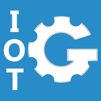 IoT Guide