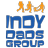 @IndyDadsGroup
