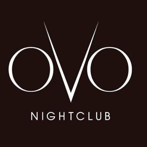 ovo casino enjoy