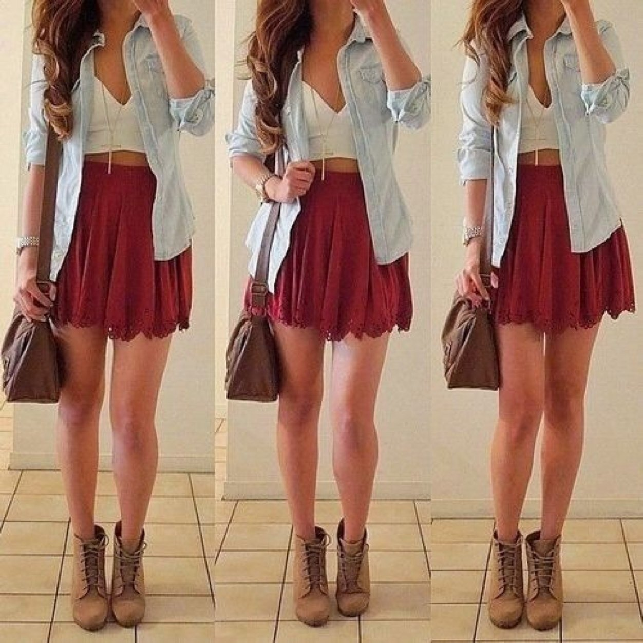 Cute clothes comclothes twitter Best fashion style tumblr