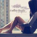 ♥♥ (@008_shamel) Twitter