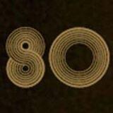 TV80s