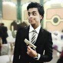 mohamed magdy (@01012688275) Twitter