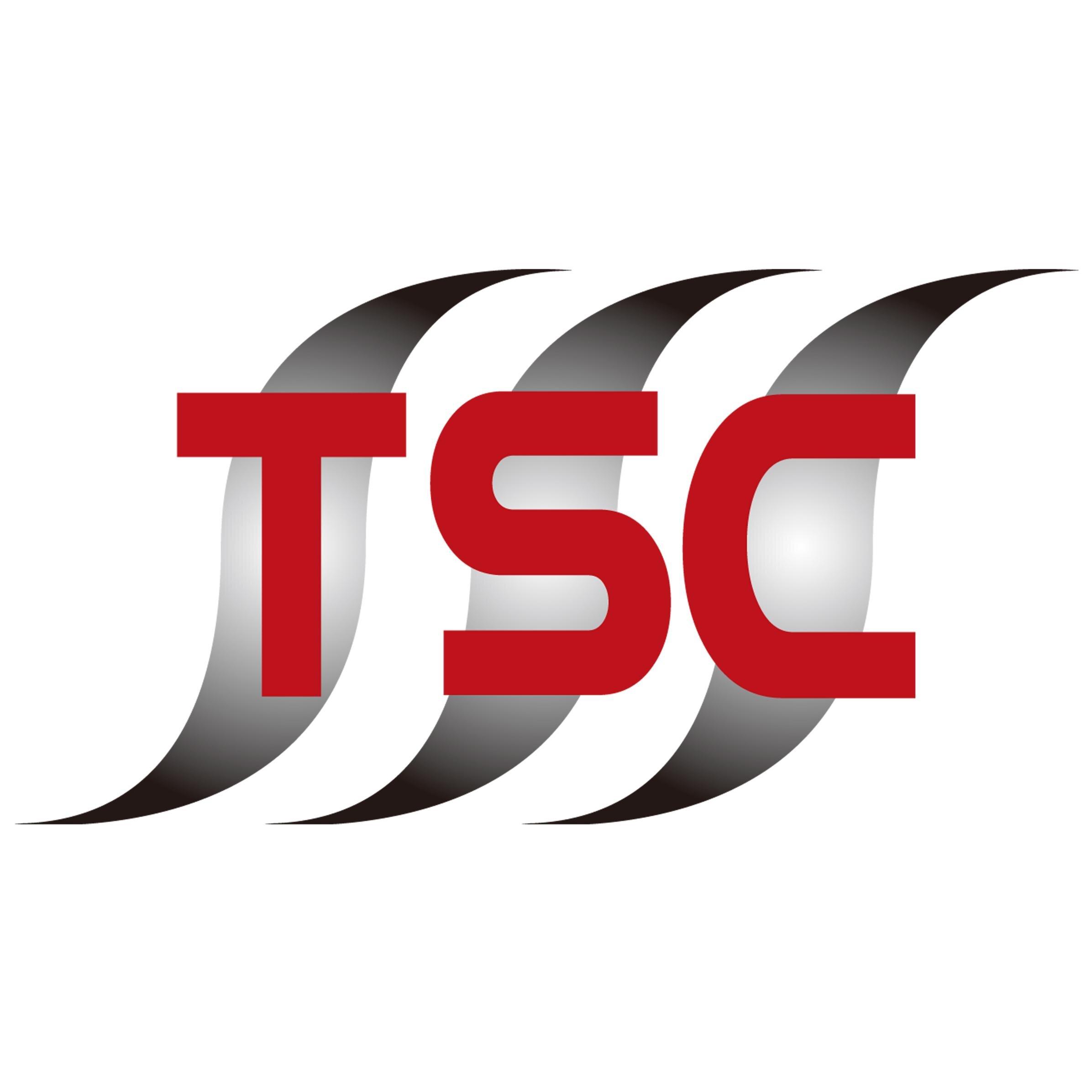 tsc tscgroup twitter