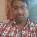 Rajendra Bhatt (@0007Bhatt) Twitter