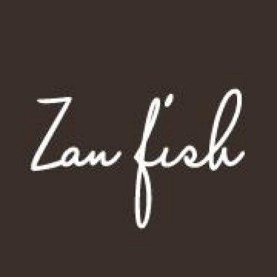 Zan Fish (@Zan_Fish_Derby) Twitter profile photo