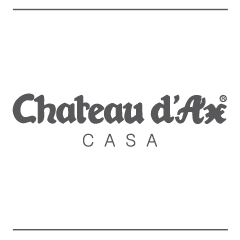 @chateau_dax_it