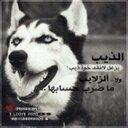 علي الشهراني (@0567095) Twitter