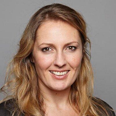 Rebecca Kent