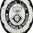 Policia Local SPM