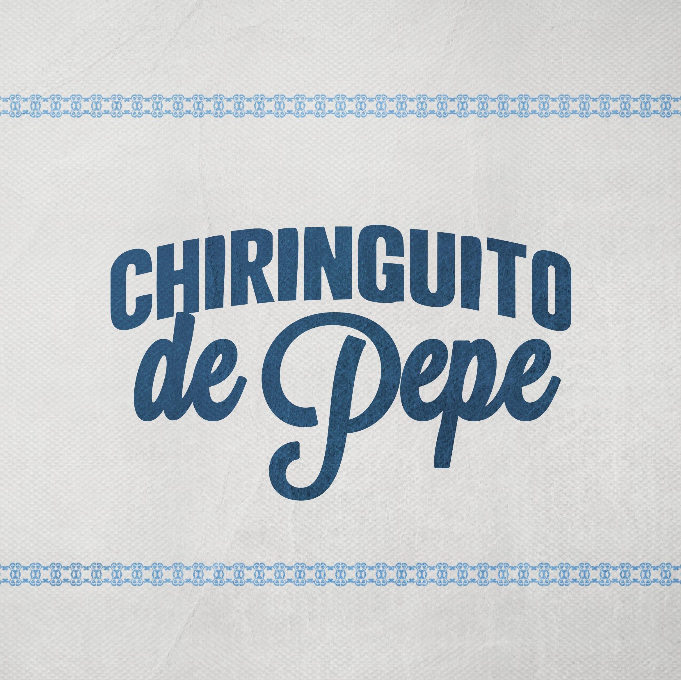 @chiringuitot5