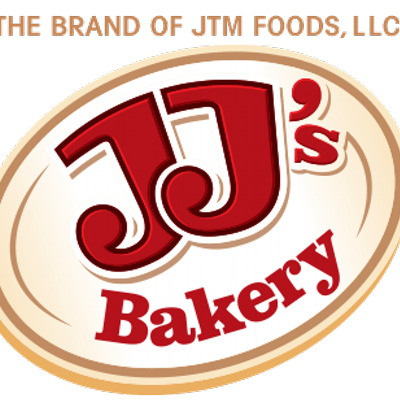 JJs Bakery JJsbakery