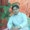 Suhail Khan (@03003098800suha) Twitter