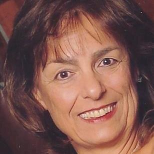Nancy Reid