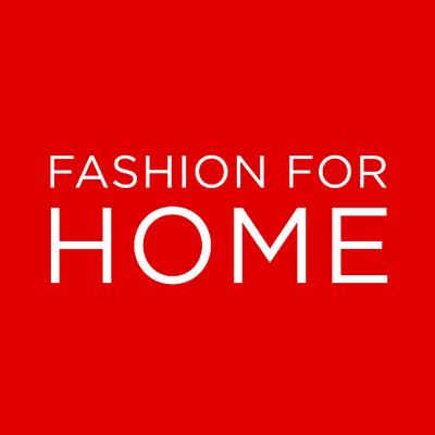 fashion for home fashionforhome twitter. Black Bedroom Furniture Sets. Home Design Ideas