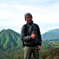 Ignatius Dimas N.