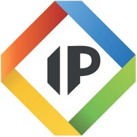 IP Campus Almere | Social Profile