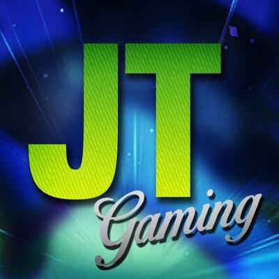 Jt Gaming