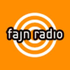 @fajnradio
