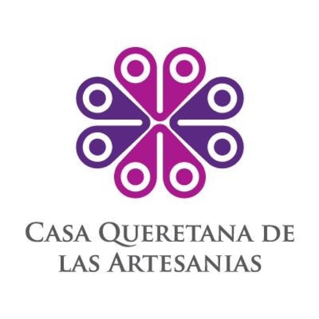 Artesanías Querétaro on Twitter: \
