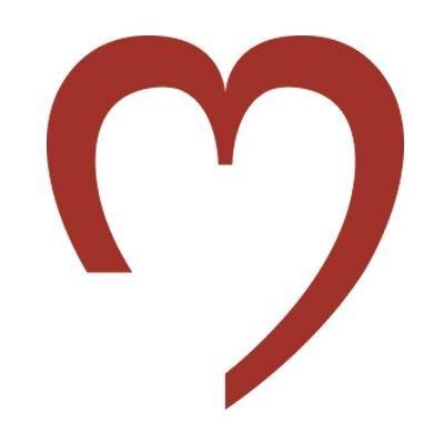 amoureux com site gratuit placeliberttine