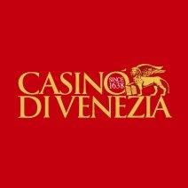 @casinovenezia